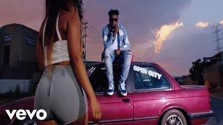 Video CDQ - Say Baba Remix download MP3, 3GP, MP4, WEBM, AVI, FLV September 2017
