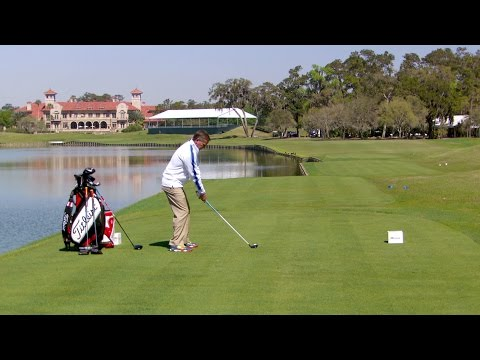 The Golf Fix: Position your Shot | Golf Channel