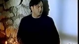 валерий Меладзе Старый год 1998 год