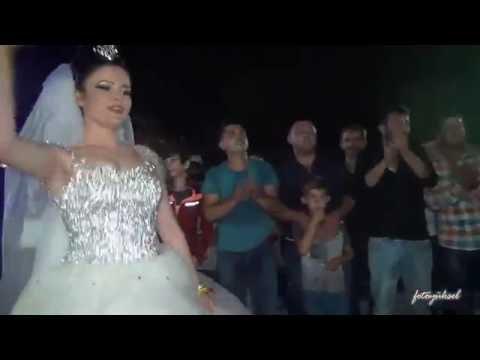 Keşanlı YAŞAM ( Duygu Haktan Düğün Töreni) HD 26.08.2016