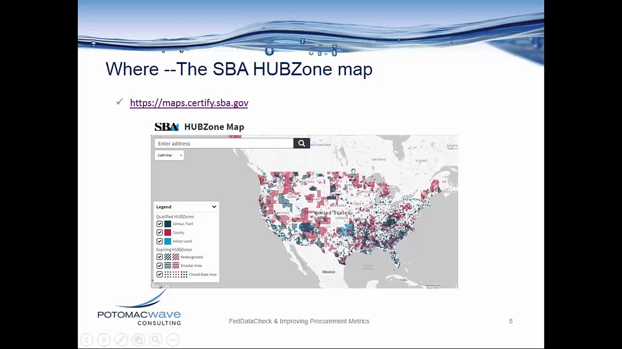Sba Hubzone Maps on sba locator map, sba district map, sba zones map, agua caliente reservation land map, fedex zone map, sba service centers map, sba region map,