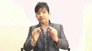 Dilwale - Watch Full Movie Review by KRK | Shahrukh Khan | Kajol | Varun Dhawan | Kriti Sanon