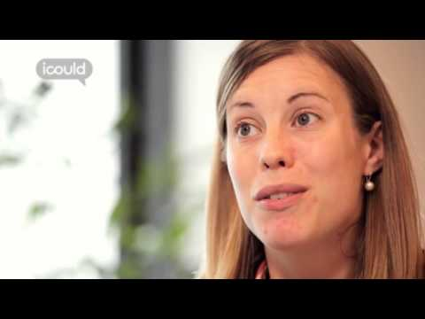 Career Advice on becoming a Senior Associate - Corporate Law by Helen A (Full Version)