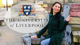 видео Лучшие университеты Великобритании