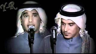 سعد الفهد ولا واحد saad al fahad no not one