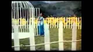 vanthathey kungumam video song