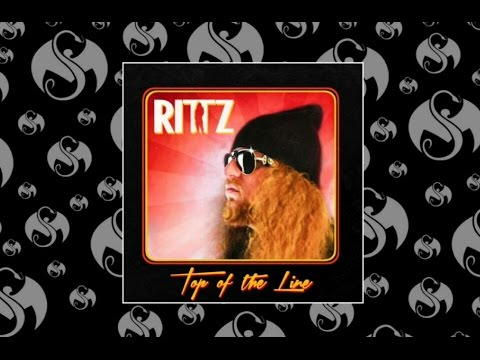 Rittz - Just Say No (Official Audio)