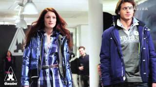 Fashion show Fall/Winter 2011 Thumbnail