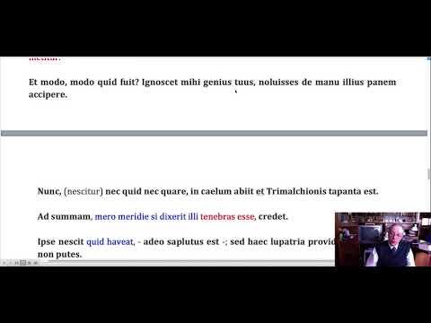 VAMPIRESCAS BAIXAR CRONICAS DE GARDELLA