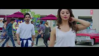Horn Blow Song Video Download HD  MP4 Hardy Sandhu Songs Download HD