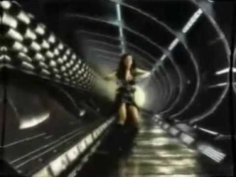 Brandy - What About Us (Touch It Remix 2009) Music Video