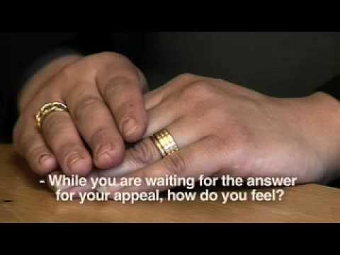 Iraqi Refugees in Sweden: An Assyrian Christian Woman Speaks