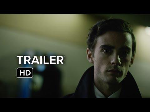The Next Door trailer