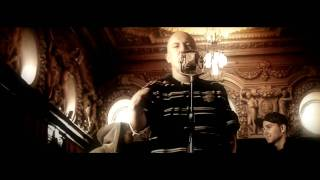 "FAMILIA HP feat. Afront, O.S.T.R., Zeus ""Obiecana ziemia"" HD"