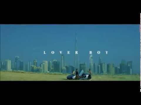 BADSHAH New song 2019 | Lover Boy | Punjabi Song | New Songs 2019