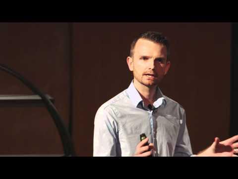 Self Directed, Peer-to-peer Learning Can Teach the World | Bodo Hoenen | TEDxLoyolaMarymountU