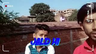 New video ki taiyari ho rhi hai Me and  Faiz Production | Dance Music Life  and Faiz Production