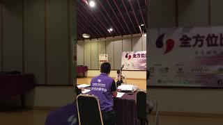 Publication Date: 2019-07-20 | Video Title: 馬鞍山循道衛理小學 江浩銓 琵琶比賽 冠軍