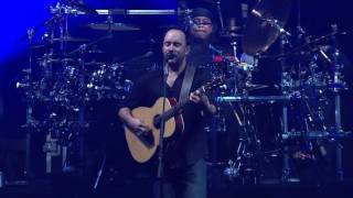 Video Dave Matthews Band Summer Tour Warm Up - Say Goodbye  5.21.14 download MP3, 3GP, MP4, WEBM, AVI, FLV Juli 2018