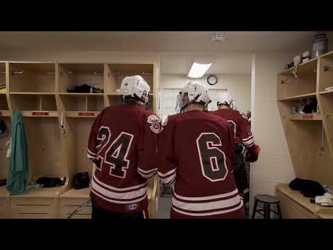 2018 Salisbury School Hockey Review