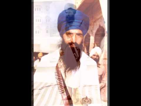 Katha -  Mirtak Kou Paayo Tan Sasa - Sant Jarnail Singh Ji Khalsa Bhindranwale