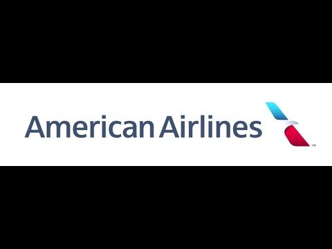 American Airlines FLEET (2017)