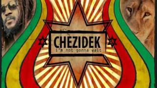Chezidek - I