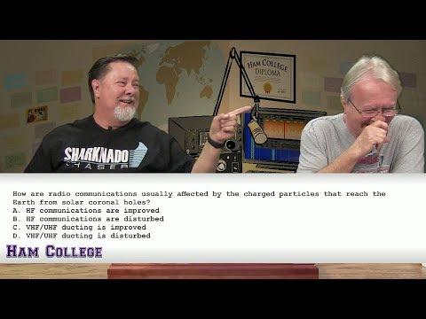 AmateurLogic TV – Page 2 – Ham Radio & Technology