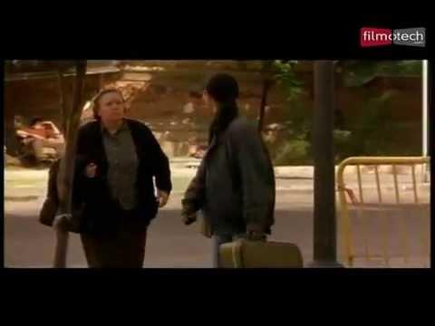 Trailer - Solas 1999