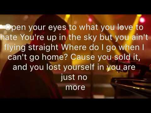 Chasing The Sky - Terrence Howard, Jussie Smollett, Yazz (Empire) lyrics