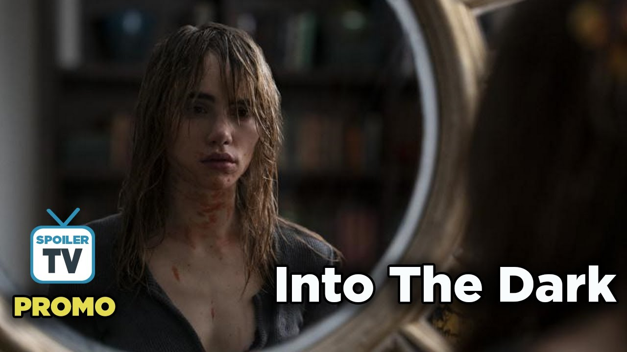 """Into the Dark – Season 1, Episode 4: """"New Year, New You"""