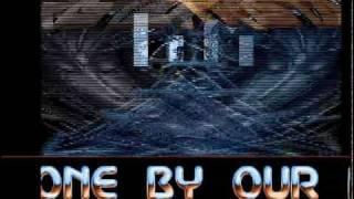 Tristar-1990 - Paranoimia-Party - Amiga-Demo