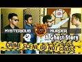 CID Funny Video   Episode - 2   Mysterious Murder   A Ghost Story   Rakesh Bariya