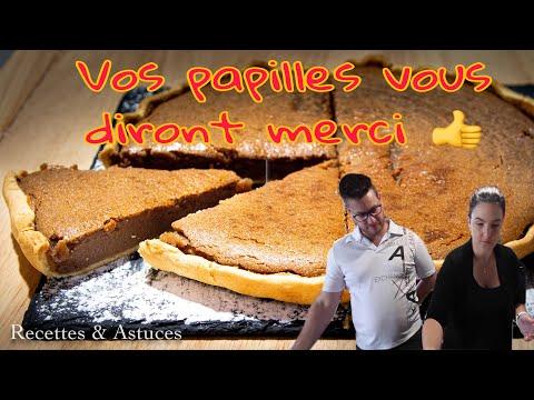 tarte-aux-marrons,-recette-facile,-en-5min