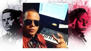 hay algo en ti zion y lennox video 2014 reggaeton luny tunes