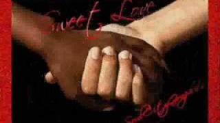 ebony lady the forbidden fruit 2011 mix cosmic soul