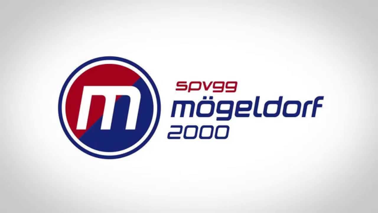 Mögeldorf 2000