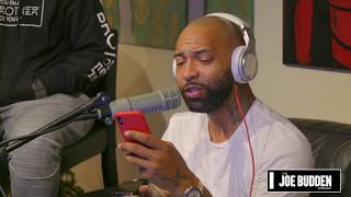 Offset's Public Apology to Cardi B | The Joe Budden Podcast