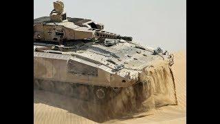 БМП Курганец-25 vs бмп Пума. За кем будущее боевых машин пехоты? Обзор и сравнение