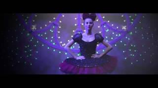 Danzarte Corato 2017 : Coppelia Spettacolo di danza