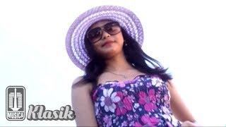 Betharia Sonatha - Bawalah Daku Pergi (Official Karaoke Video)