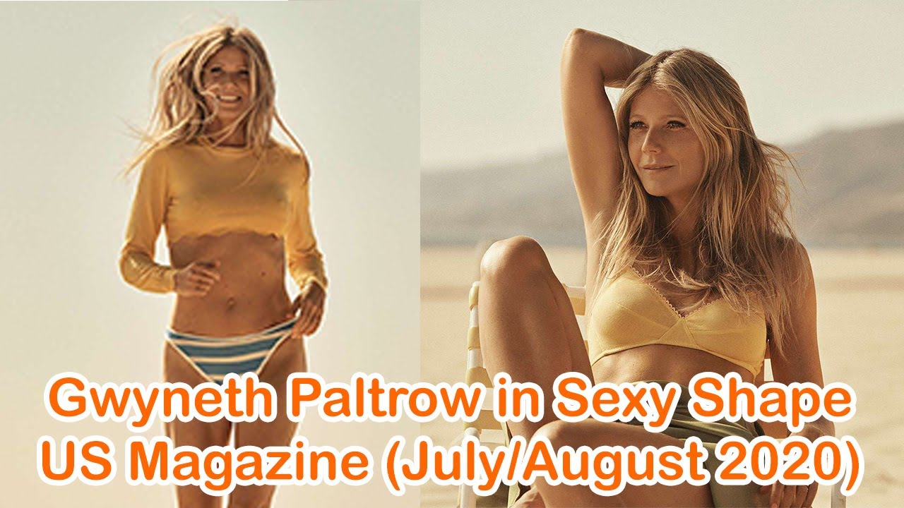 gwyneth paltrow pokies