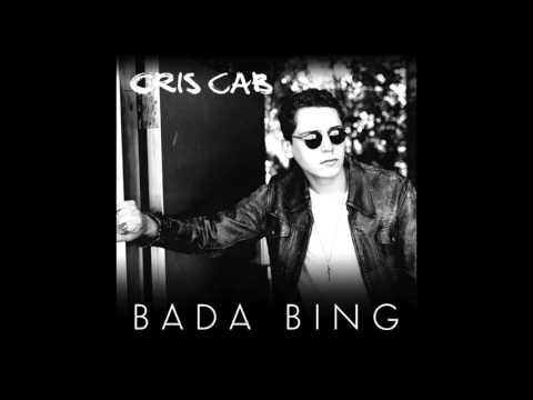Cris Cab - Bada Bing