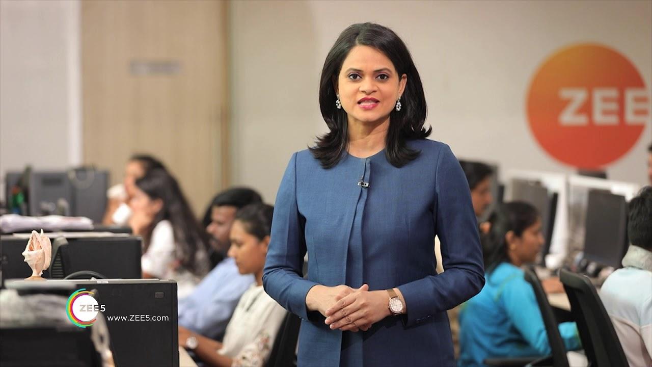 Maharashtra's Satta Sangharsh! | ZEE 24 Tass On ZEE5 | Streaming Now On ZEE5