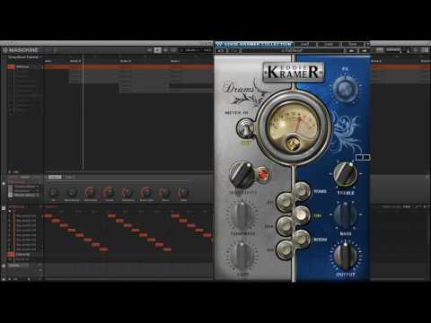 Baixar Kramer MPX - Download Kramer MPX | DL Músicas