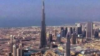 Dubai  Hoće li najveća zgrada na svijetu vratiti optimizam?