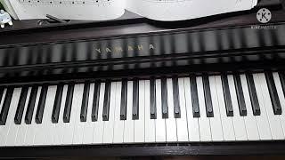 [매일이피아노]냠냠맛있는꼬마손동요곡집_숲속작은집(내돈내…