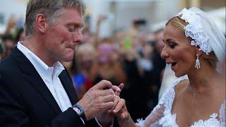 Самые лучшие звездные свадьбы 2015 года