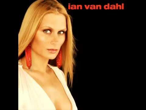IAN VAN DAHL - SATISFY ME