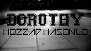 DOROTHY feat. Siklósi Örs (AWS) - Hozzád hasonló (Official lyric video)
